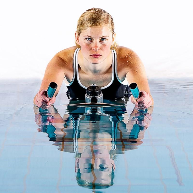 ZPP Konzept AquaCycling - Kursdetails