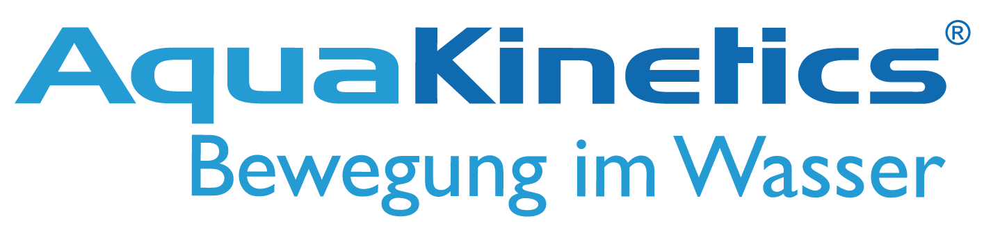 AquaKinetics Logo