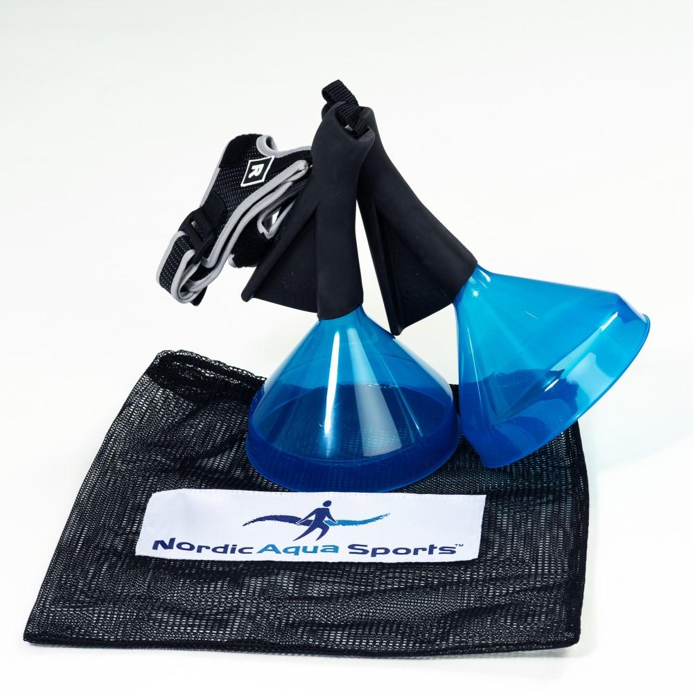 Nordic Aqua Handles® blau Online Shop