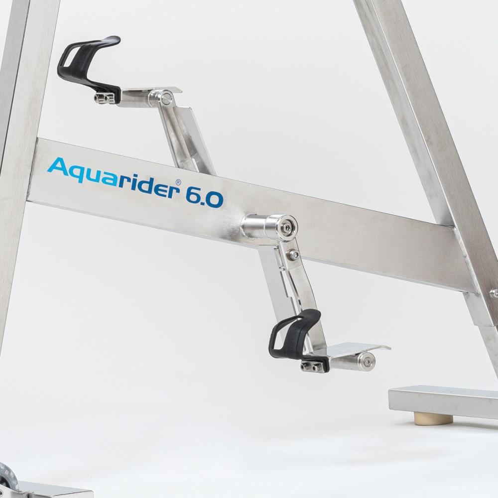 Aquarider® 6.0 - Bild #3