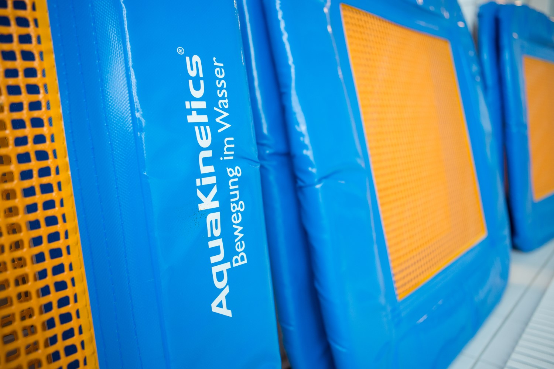 AquaJumper® Vorschaubild