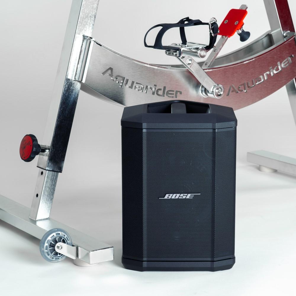 Bose Maxi-Lautsprecher Online Shop