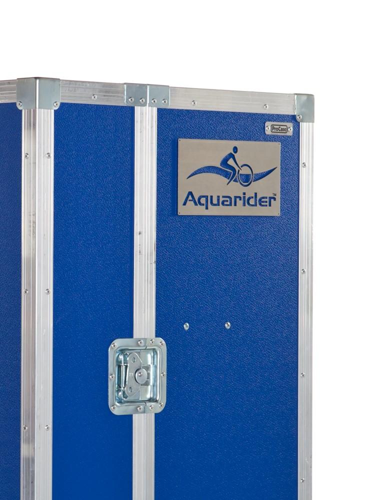 Aquarider® Soundsystem - Bild #3