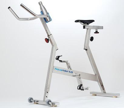 Aquarider® 6.0 Online Shop